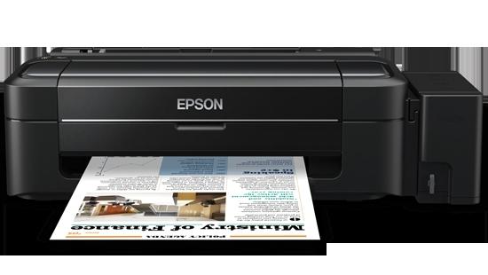 | Máy in Epson L300