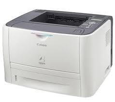 | Máy in Canon LBP 3370