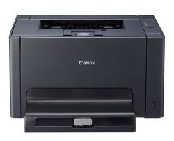 | Máy in Canon 7018c