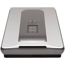 | Máy Scanner HP G4010 (L1956A) - Khổ A4