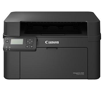 | Canon Imageclass LBP 113w Printer