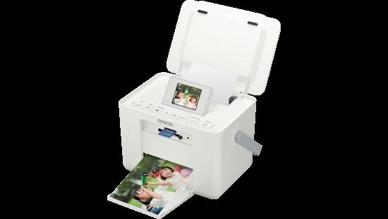 | Máy in ảnh Epson MP245 máy in ảnh chuyên nghiệp