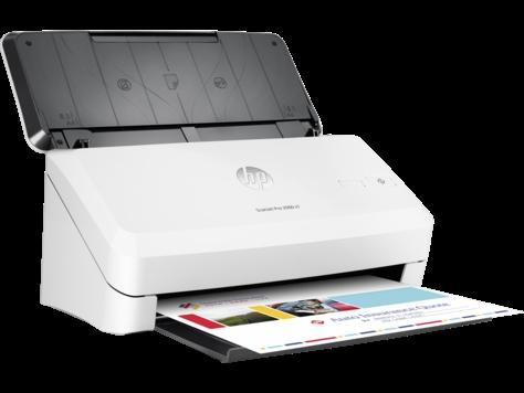 | máy HP ScanJet Pro 2000 s1 (L2759A)