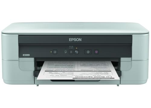 | Máy In Epson K100
