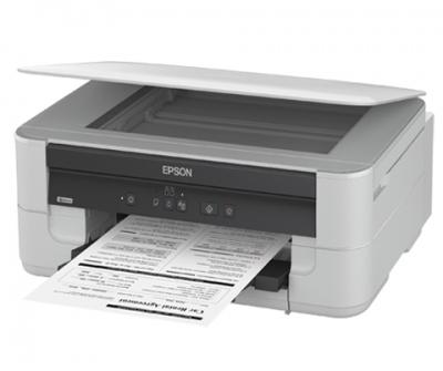 | Máy in Epson K200
