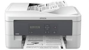 | Máy in Epson K300