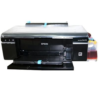 | Máy In Epson T60, máy in phun màu epson T60
