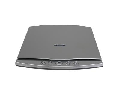 | Máy Scan hộ chiếu Plustek OS550 Plus