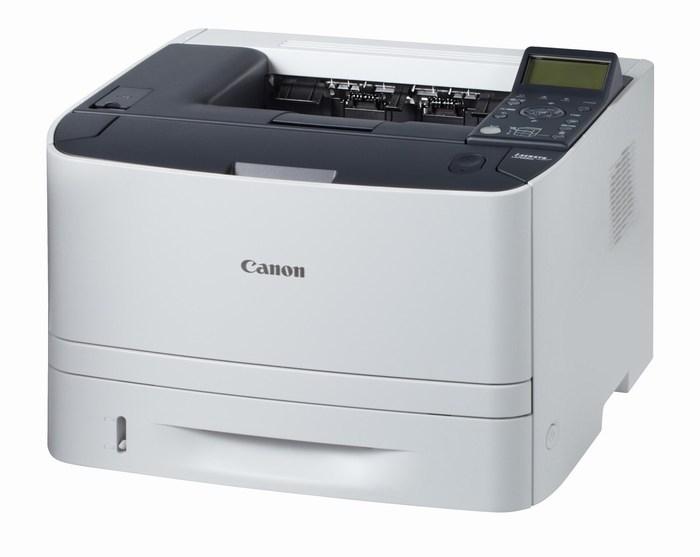 | Máy in Laser Canon LBP 6680x
