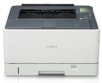 | Máy in Laser khổ A3 Canon LBP 8780x