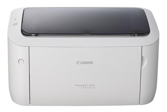| Máy in Canon LBP 6030
