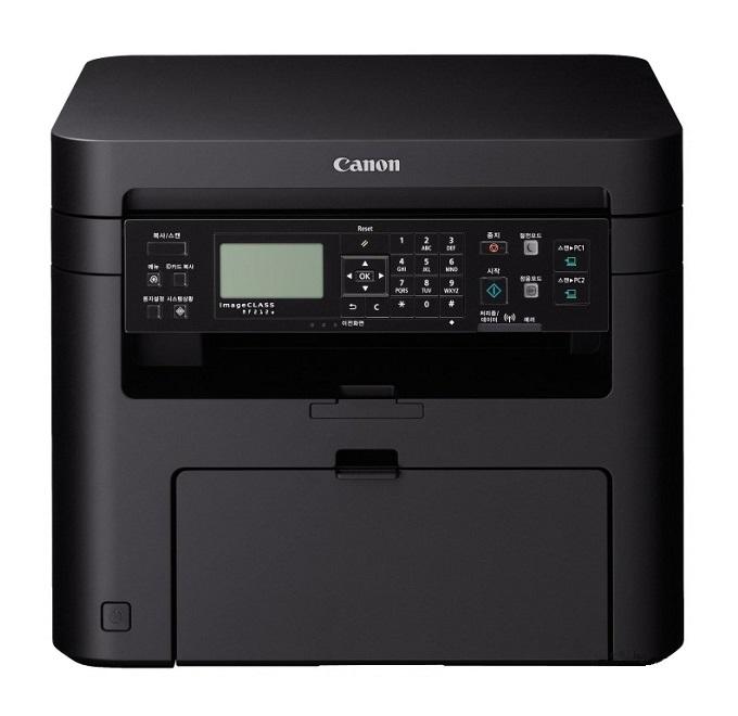 | Máy in Canon MF 212W