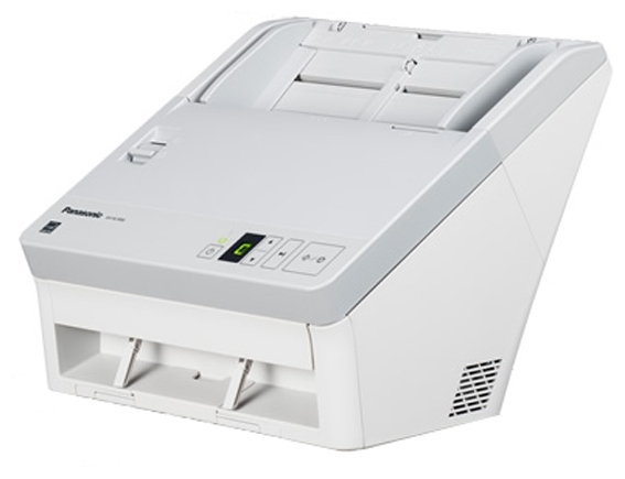 | Máy scan PANASONIC KV-SL1066C