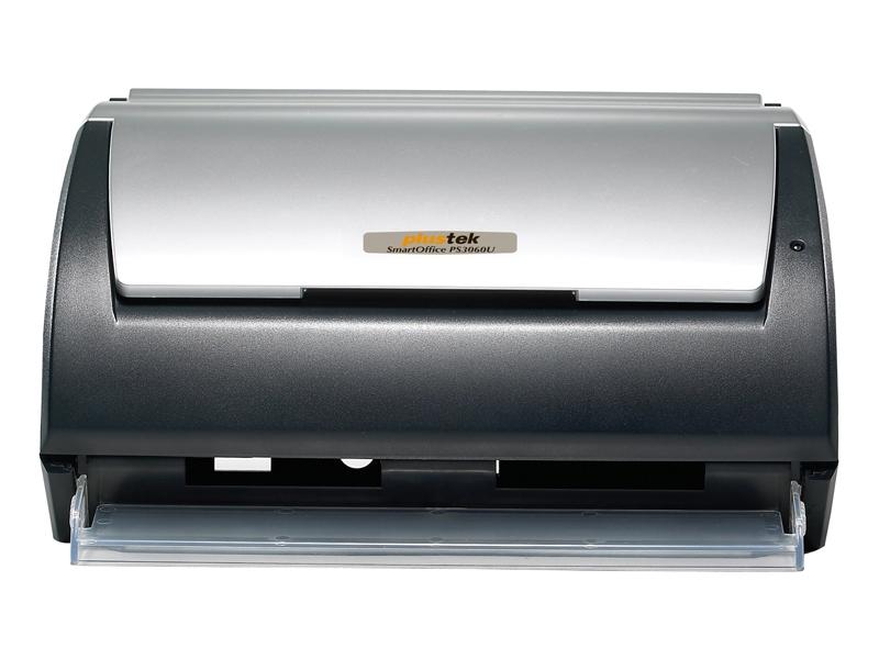 | Máy scan PLUSTEK PS3060U