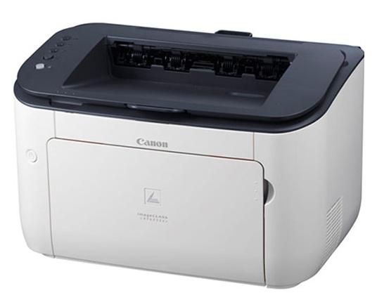 | Máy in Canon LBP 6230dn