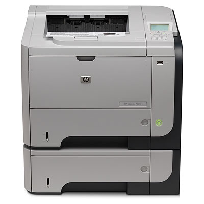 | Máy in HP LaserJet Enterprise P3015x