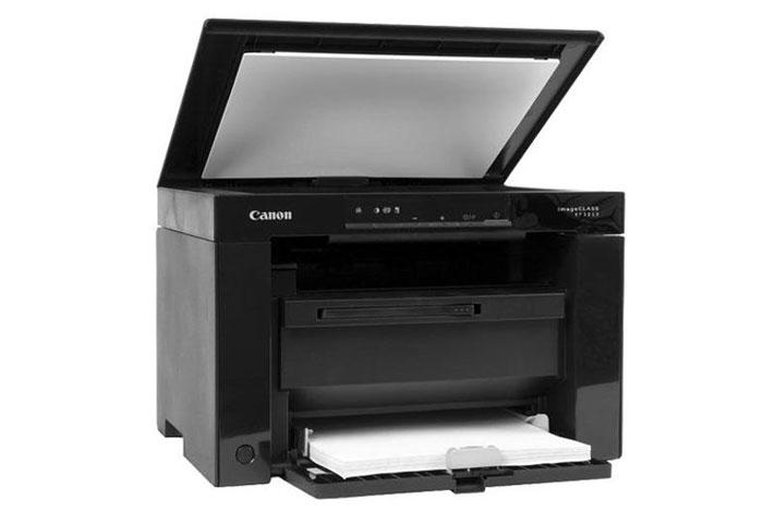 | Máy in Laser đa chức năng Canon imageCLASS MF3010AE
