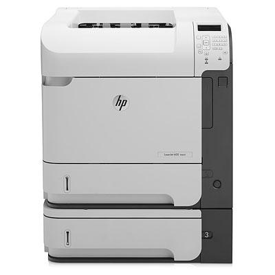 | Máy in HP LaserJet Enterprise 600 Printer M602x