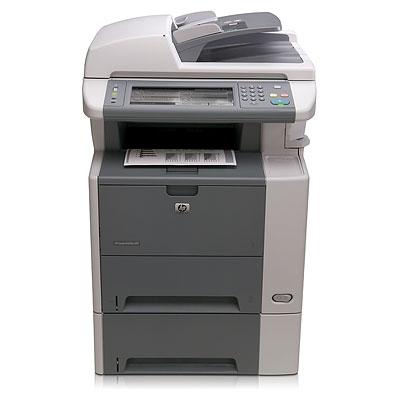 | Máy in Laser đa chức năng HP LaserJet M3035 Multifunction Printer