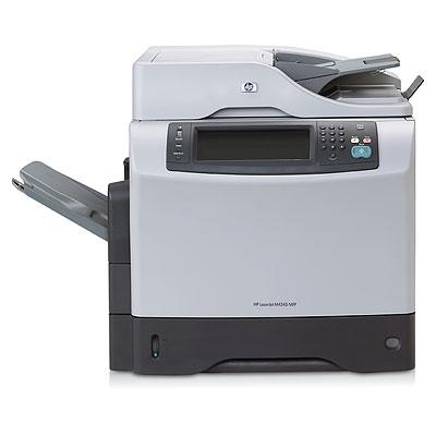 | Máy in Laser đa chức năng HP LaserJet M4345 MFP