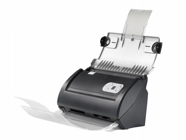 | Máy scan Plustek PS288