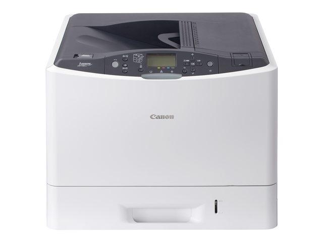 | Máy in Laser màu Canon LBP 7780Cx