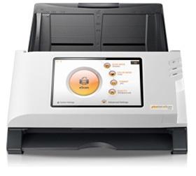 | Máy scan Plustek eScan A150