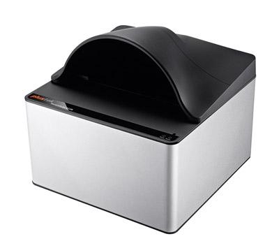 | Máy scan Plustek SecureScan X150 (Scan Hộ Chiếu)