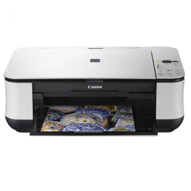 | Canon PIXMA MP276