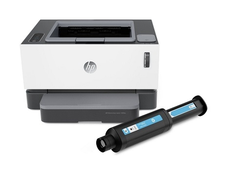 | Máy in HP Neverstop Laser 1000