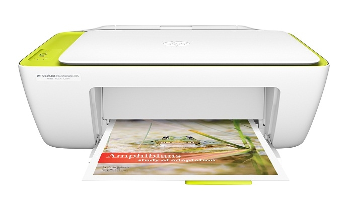| Máy in HP DeskJet Ink Advantage 3635 All-in-One