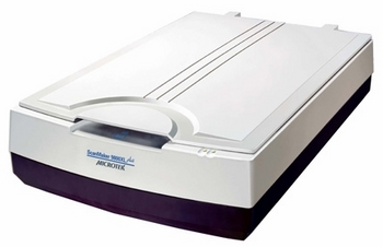 | Máy quét Microtek ScanMaker XL9800 Plus (A3 Scanner)